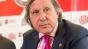 Gabriel Oprea: Ilie Nastase este numarul 1 pe lista UNPR pentru europarlamentare