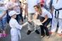 """Gabriela Firea cere taxe de inscriere de la copiii chemați la """"Festivalul Sportului pentru Toți"""", o manifestare gratuita a unei companii municipale"""