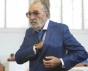 Gabriela Firea îi face un cadou de peste 22 milioane de euro lui Ţiriac, printr-un PUZ ilegal