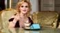 """Gabriela Firea nu se lasa! Dupa Afacerea """"Albumul"""" a pus la cale Operatiunea """"Revelion 2019"""". Un parandarat de 1,5 milioane de euro cu nume mari ale scenei"""