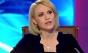 Gabriela Firea: Va fi Congres pe 21 martie, mă gândesc dacă voi candida