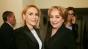 Gabriela Firea: Viorica Dăncilă mi-a propus azi să fiu comisar european