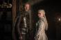 Game of Thrones, sezonul 8. Dezvăluiri de ultimă oră