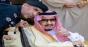 Garda de corp personala a regelui Arabiei Saudite, impuscat mortal. Reactii pe retelele sociale