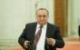 Generalul Dumitru Iliescu, seful Serviciului de Protectie si Paza a spus ca protocoalele au fost incheiate la initiativa CIA-SRI-DNA
