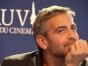 George Clooney, donație de un milion de dolari în lupta contra coronavirusului