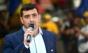 George Simion îi pune două condiții lui Marcel Ciolacu ca să voteze pentru demiterea lui Florin Cîțu. Ii va face pe plac ldierul PSD?!