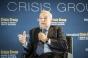 George Soros: Facebook şi Google reprezintă o ameninţare la adresa democraţiei şi a inovaţiei