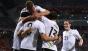 Germania a câștigat Cupa Confederațiilor, după 1-0 cu Chile