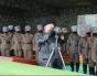 Gest fără precedent: Kim Jong-un își cere scuze pentru uciderea unui oficial sud-coreean