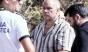Gheorghe Dincă a fost trimis în judecată pentru săvârșirea a opt infracțiuni