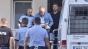 Gheorghe Dinca, adus la Bucuresti, la arestul central. El va fi suspus detectorului de minciuni