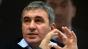 Gheorghe Hagi a demisionat din funcția de antrenor al echipei Viitorul Constanța