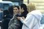 Ghiţă: Zece oameni din Bucureşti ştiau că vor apărea pozele cu Udrea şi Bica din Franţa
