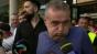 Gigi Becali cere arbitri străini la meciurile cu CFR Cluj şi dă afară jucători de la FCSB