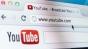 Google și Youtube, amendate pentru că au colectat informații personale ale copiilor