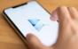 Google Play a găzduit mai multe aplicaţii care furau parolele de Facebook ale utilizatorilor