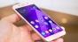 Google vrea să ceară bani de la producătorii care vând smartphone-uri în Europa