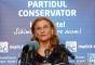Grapini, către Tusk: Ce lăsați ca moștenire? Lipsa de transparență și dezechilibru în instituții