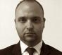 Gravele abuzuri financiare ale directorului Bogdan Mândrescu si iminenta declasificare a Aeroportului Otopeni