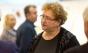 Greenpeace România sesizează Avocatul Poporului referitor la grave încălcări ale unor drepturi constituționale de către AFM