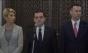 Greii fostului PDL înlaturați de pe listele PNL pentru alegerile europarlamentare