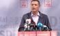 Grindeanu: PNL promite că taie pensiile. În programul de guvernare, liberalii nu-și asumă clar că nu cresc taxele!