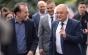 Grupul de la Cluj din PNL se duce la Cotroceni cu Emil Boc pe post de premier surpriză pentru refacerea coaliției PNL-USR-UDMR