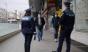 Guvernul a schimbat regimul stării de urgență referitor la ieșirea din casă