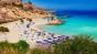 Guvernul din Cipru anunţă că va plăti vacanţa oricărui turist care se îmbolnăveşte de coronavirus în timpul sejurului