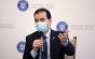 Guvernul insistă cu organizarea alegerilor locale. Orban: La nivelul actual de cazuri zilnice de Covid-19 se pot organiza