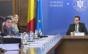 Guvernul isi asuma raspunderea in fata Parlamentului pentru alegerea primarilor in 2 tururi