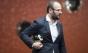 """Guvernul îl acuză de minciună pe regizorul filmului """"Colectiv"""" după ce a refuzat decorația de la Iohannis"""