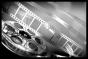 Guvernul îngroapă industria filmului din România