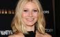 Gwyneth Paltrow a dezvăluit că a avut COVID-19 şi că s-a confruntat mai mult timp cu efectele bolii