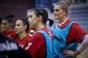 Handbal feminin: România s-a calificat în grupele principale ale Campionatului European Under-19