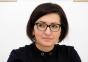 Haos generalizat cu privire la persoanele decedate de Covid-19 în România