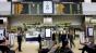 Haos pe Aeroportul Otopeni. Probleme grave! Mii de oameni sunt afectați