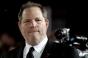 Harvey Weinstein urmează să se predea poliției în cursul zilei de vineri