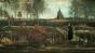 Hoții profită de coronavirus. Tablou de Van Gogh furat dintr-un muzeu închis din cauza pandemiei
