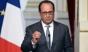 """Hollande: """"Toate ipotezele cercetate în cadrul anchetei sunt de ordin terorist"""""""