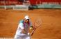 Horia Tecău s-a calificat în turul secund la Mastersul din Shanghai