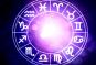 Horoscop 10 iulie 2019. Berbecii au parte de probleme în familie