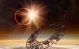 Horoscop 11 octombrie 2019. Zodiile Capricorn și Vărsător intră în conflicte