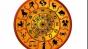 Horoscop 12 aprilie 2018. Una dintre zodii va face o descoperire socanta