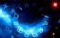 Horoscop 12 iulie 2019. Racii nu își pot ține sub control emoțiile negative