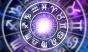Horoscop 15 aprilie 2019. Vărsătorii au parte de tensiuni în cuplu