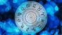 Horoscop 19 iulie 2019. Zodia care trece printr-o criza majora!