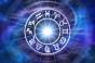 Horoscop 3 februarie 2019. Zodia care va primi o suma de bani si isi va scoate prietenii in oras
