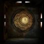Horoscop. 4 semne zodiacale care simt cel mai puternic efectele Lunii Pline